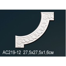 Perfect AC 219-12