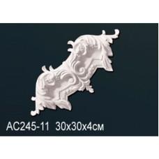 Perfect AC 245-11