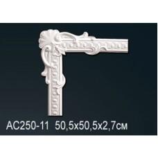 Perfect AC 250-11