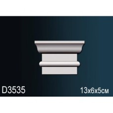 D3535