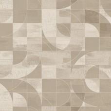 GM1 002-2 Geometrica
