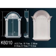 Ниша K6010