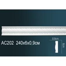 AC202