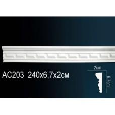 AC203