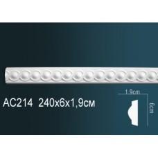 AC214