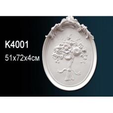 Панно K4001
