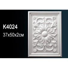 Панно K4024