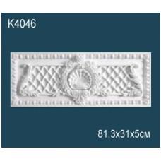 Панно K4046