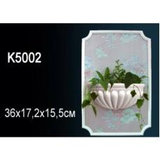 Светильник K 5002