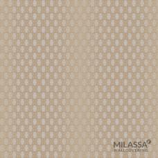 Modern Milassa M1 010-2