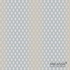 Modern Milassa M1 011