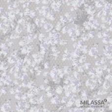 Modern Milassa M2 001