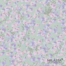 Modern Milassa M2 005-1