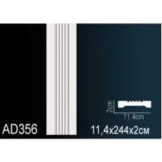 AD356