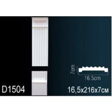 D1504