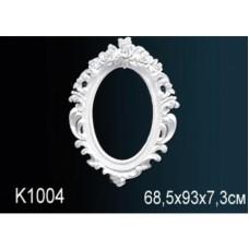 K1004 рама для зеркала