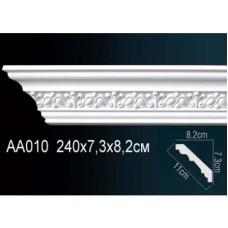 AA010 с орнаментом