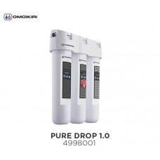PURE DROP 1.0 водоочиститель
