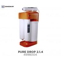 PURE DROP 2.1.4 водоочиститель