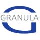 Granula в Самаре - официальный представитель завода в Самаре.
