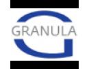 Granula