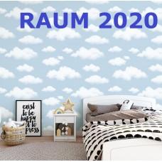 RAUM 2020 интерьеры