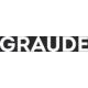 GRAUDE