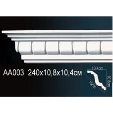 AA003 с орнаментом
