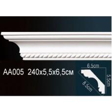 AA005 с орнаментом