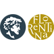 "Florentina в Самаре l dekordoma63.ru - Интернет магазин ""Декор Дома"""