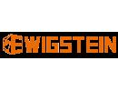 Ewigstein