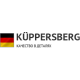 Kuppersberg купить в Самаре