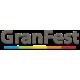 Мойки Granfest в Самаре - официальный представитель завода
